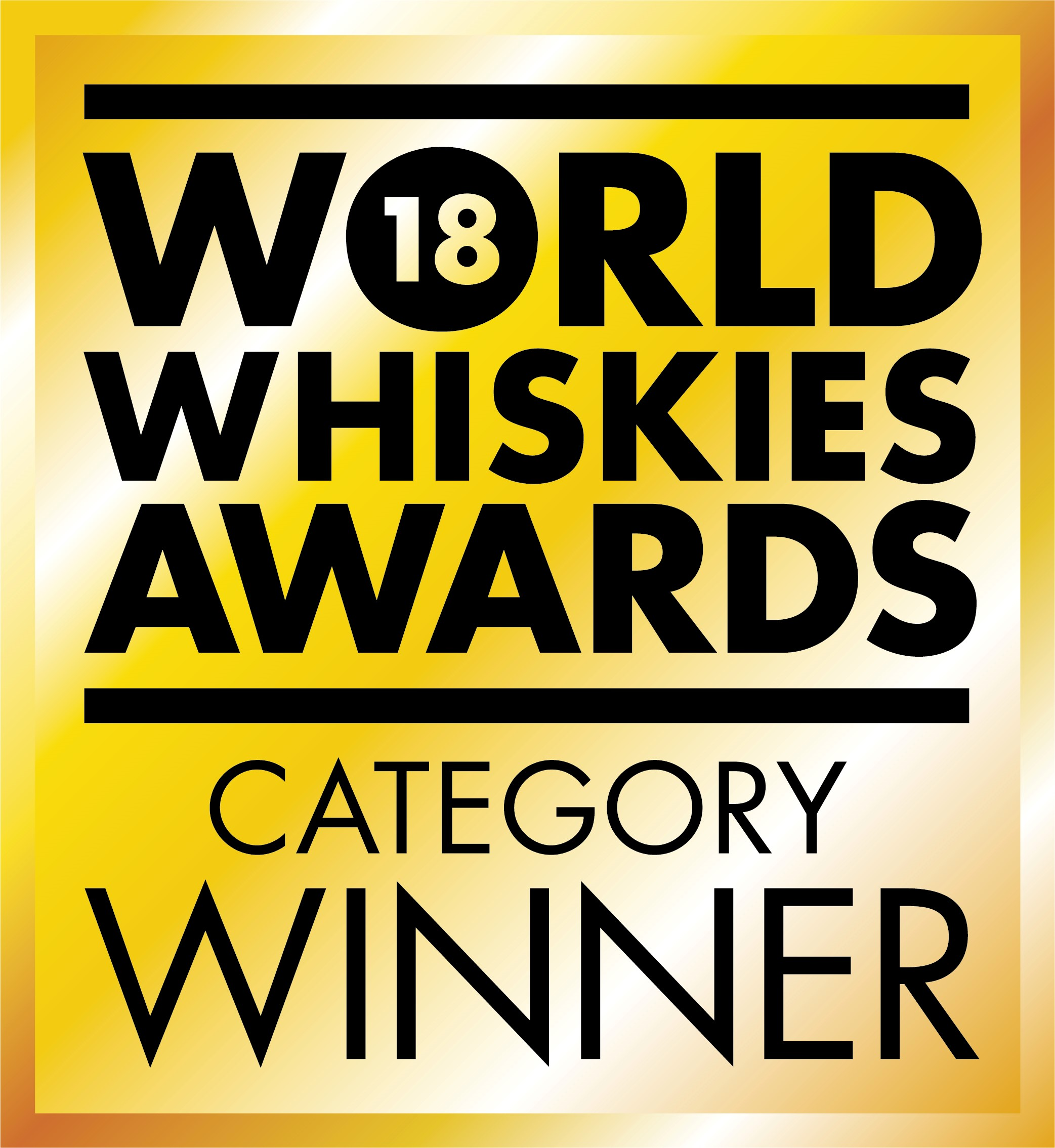 Category Winner SB WWA