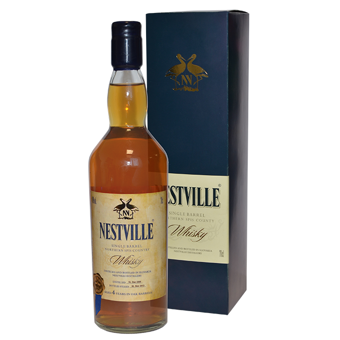 nestville-single-barrel-whisky-2009